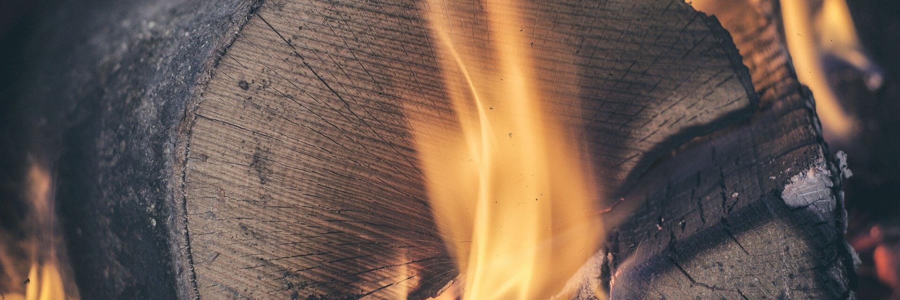 Inserts cheminées poêles Mont-de-Marsan