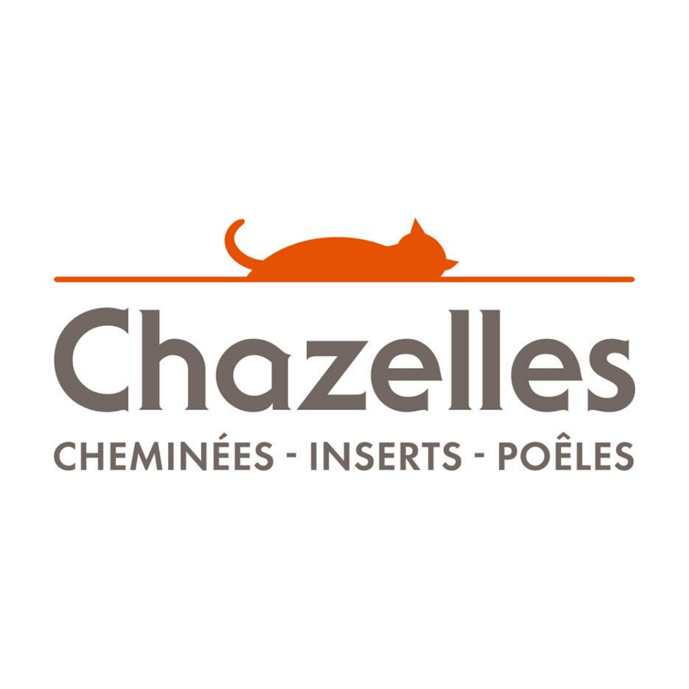 chazelles landes