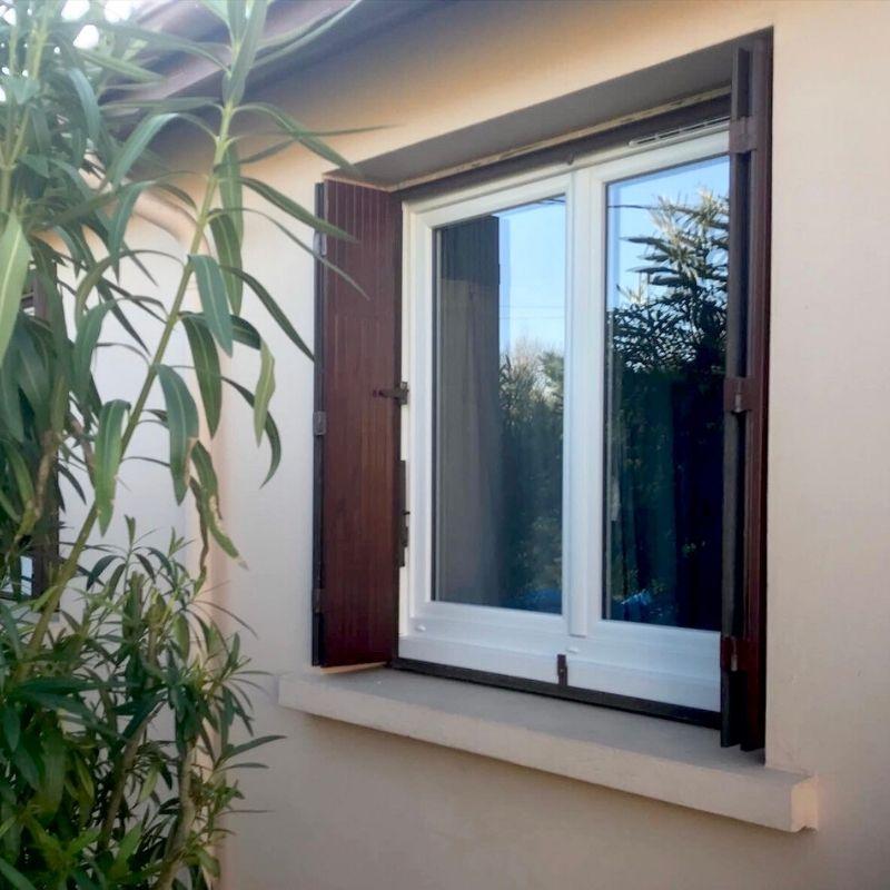 fenêtres mont-de-marsan