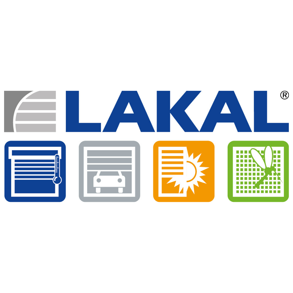 lakal landes