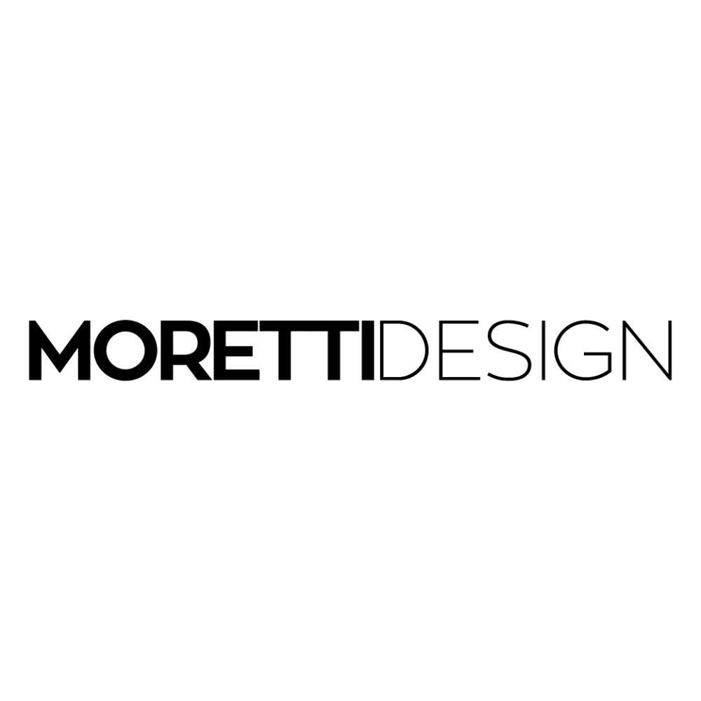 moretti design landes