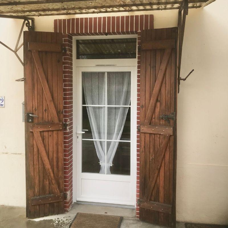 porte d'entrée mont-de-marsan