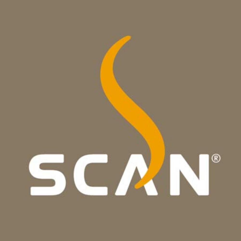 scan landes