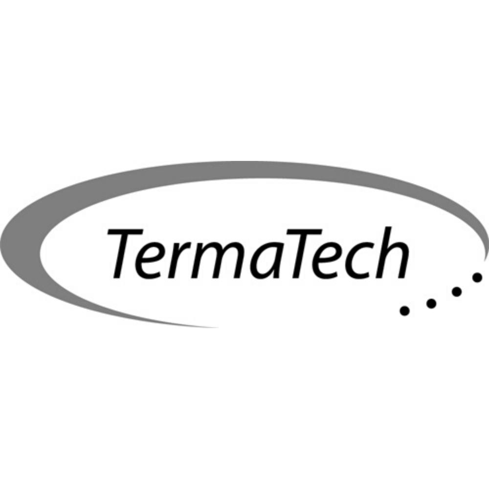 termatech landes